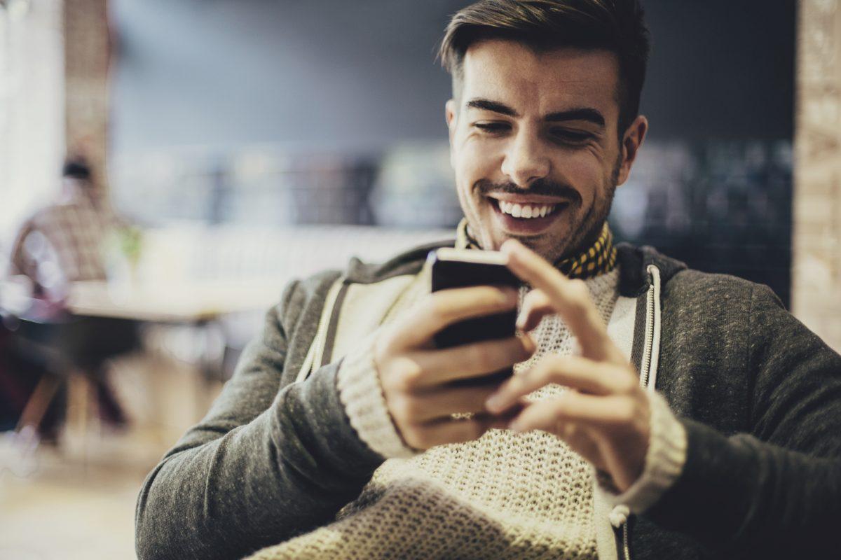 Защита айфона в помощь частным предпринимателям